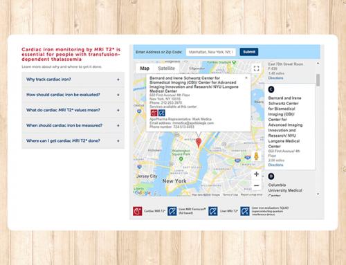 구글 맵 프로젝트 완료